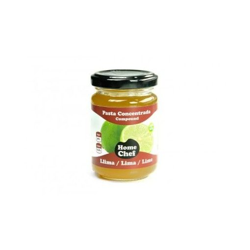 Lime paszta 170 gr Home Chef